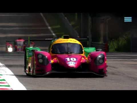 #8 Limitless - Alonso torna a vincere; il mito immortale di Bandini e Villeneuve