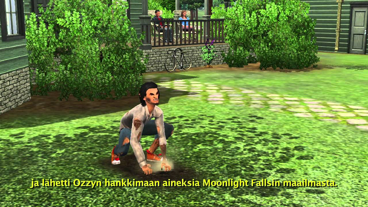 Online dating sims 3: ssa. What to do when a guy youre dating pulls away.