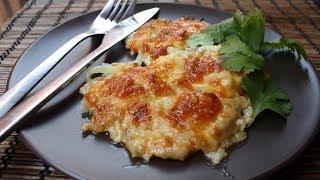 Мясо по-французски с картошкой в духовке Рецепт как приготовить блюдо пошагово вкусно ужин быстро|картошка с мясом в духовке рецепт с фото