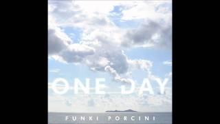 Funki Porcini - Cosy