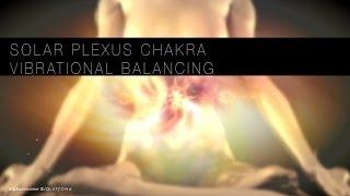 Repeat youtube video ॐ 3 - Solar Plexus ChaKra ACTIVATION. Element: FIREॐ