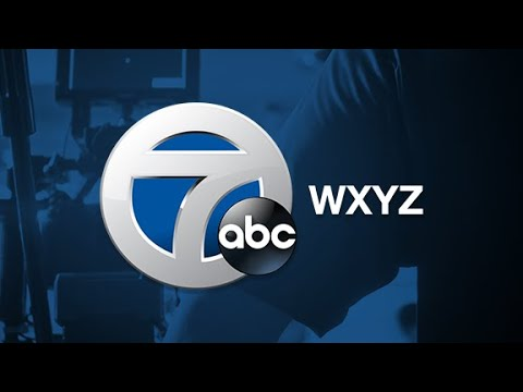 7 Action News Latest Headlines   March 13, 11pm