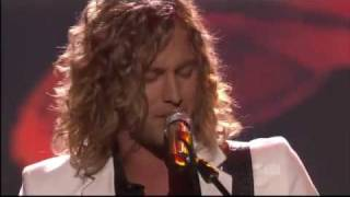 Casey James - Jealous Guy