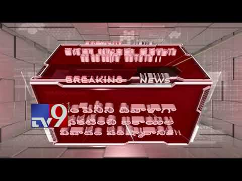 Transstroy goes bankrupt, Polavaram completion in doubt -  TV9 Today