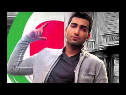 Hossein Tohi - Chejoori Mikhai HQ [320]