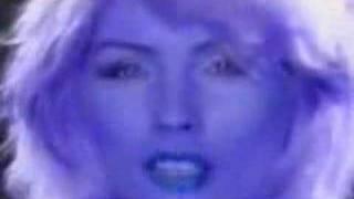loop: zyrtax / contagious orgasm