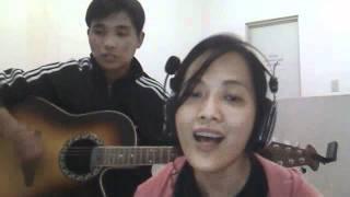 Sukdulang Biyaya (Cover) - Musikatha : Pagsambang Wagas