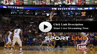 LIVE - { Golden State Warriors vs Phoenix Suns } STREAM (2018) .