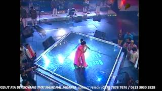 Video JAVADUT 1 - Diana Putri download MP3, 3GP, MP4, WEBM, AVI, FLV April 2018
