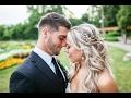 Lexi Elisha + CJ Cesario Wedding Film