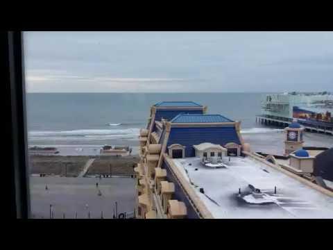 hotel-review:-bally's-atlantic-city,-nj
