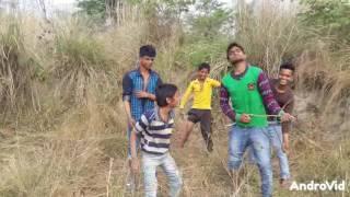 Raju Chauhan(1)