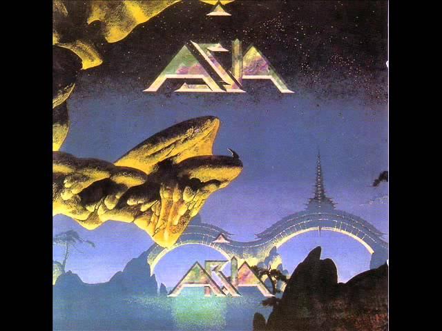 asia-1994-aria-anytime-neondarkknight