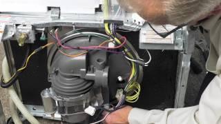 Whirlpool Dishwasher Repair – …