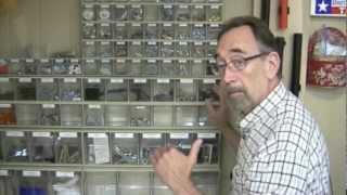 Better Hardware Storage.mov