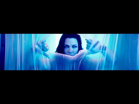 Evanescence - Better Without You