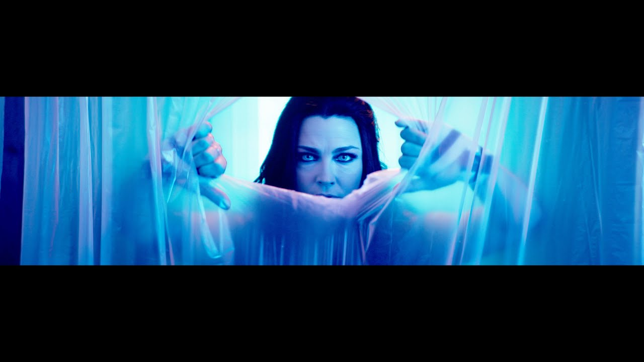 Download Evanescence - Better Without You (Official Music Video)