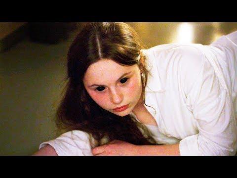 Малышка зомби — Русский трейлер (2019)