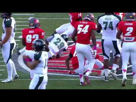 New Mexico vs Hawaii full game.