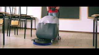 School Cleaning Services and Cost Omaha-Lincoln NE | LNK Cleaning Company (402) 881 3135