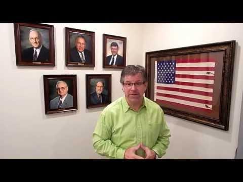 Kelly Community Federal Credit Union Merle Hinkle Scholarship