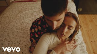 Tender Nadir Official Video