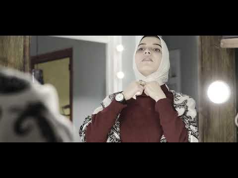 فيديوهات الحلقة 11 من #سوشيال_بلا_حدود - المشتركة -أمنية حمزاوي-  - نشر قبل 3 ساعة