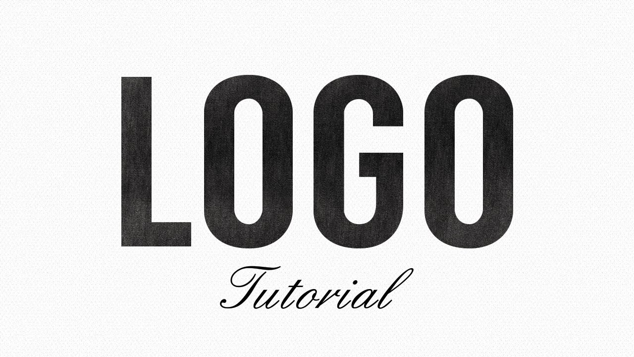 Vintage Logo Tutorial In Adobe Illustrator CC