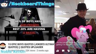 r/JustNeckbeardThings - When M'Lady is a Pony (Neckbeard Things - Best Reddit Posts)