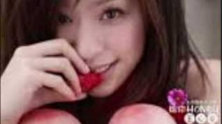 Xiao xing xing小星星 by cyndi wang xin ling 暖星( lyrics ) with han yu pin yin