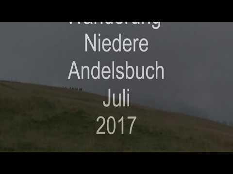 Niedere