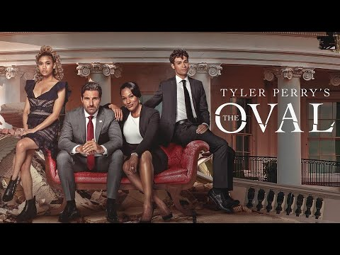 Download The Oval - Episode 4 | #BETTheOval | BET Africa