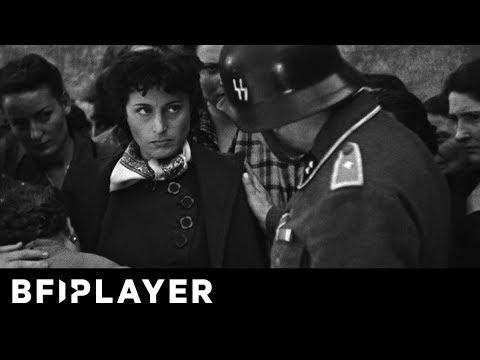 Mark Kermode Reviews Rome, Open City (1945) | BFI Player