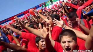 Turba Roja (3 Canciones) 2011