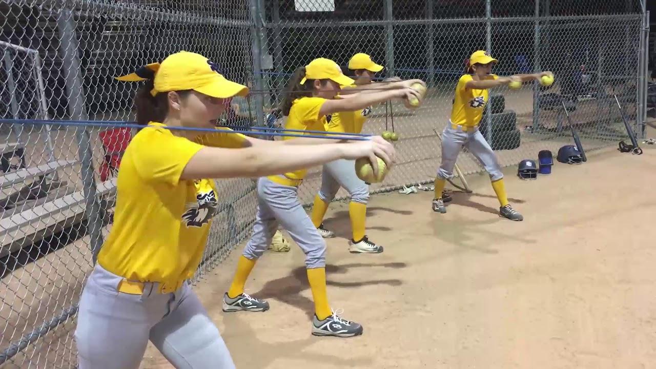 Arizona Suncats - Tryouts