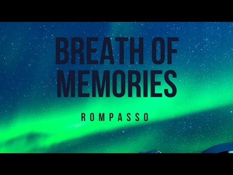 Rompasso - SAX (Original Mix)