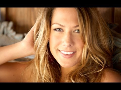 Fallin' for you - Colbie Caillat (Subt....
