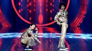 d-4-dance-reloaded-i-jerry-vishak---old-is-gold-round-i-mazhavil-manorama