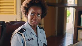 Preview: Death in Paradise: Season 8, Episode 5