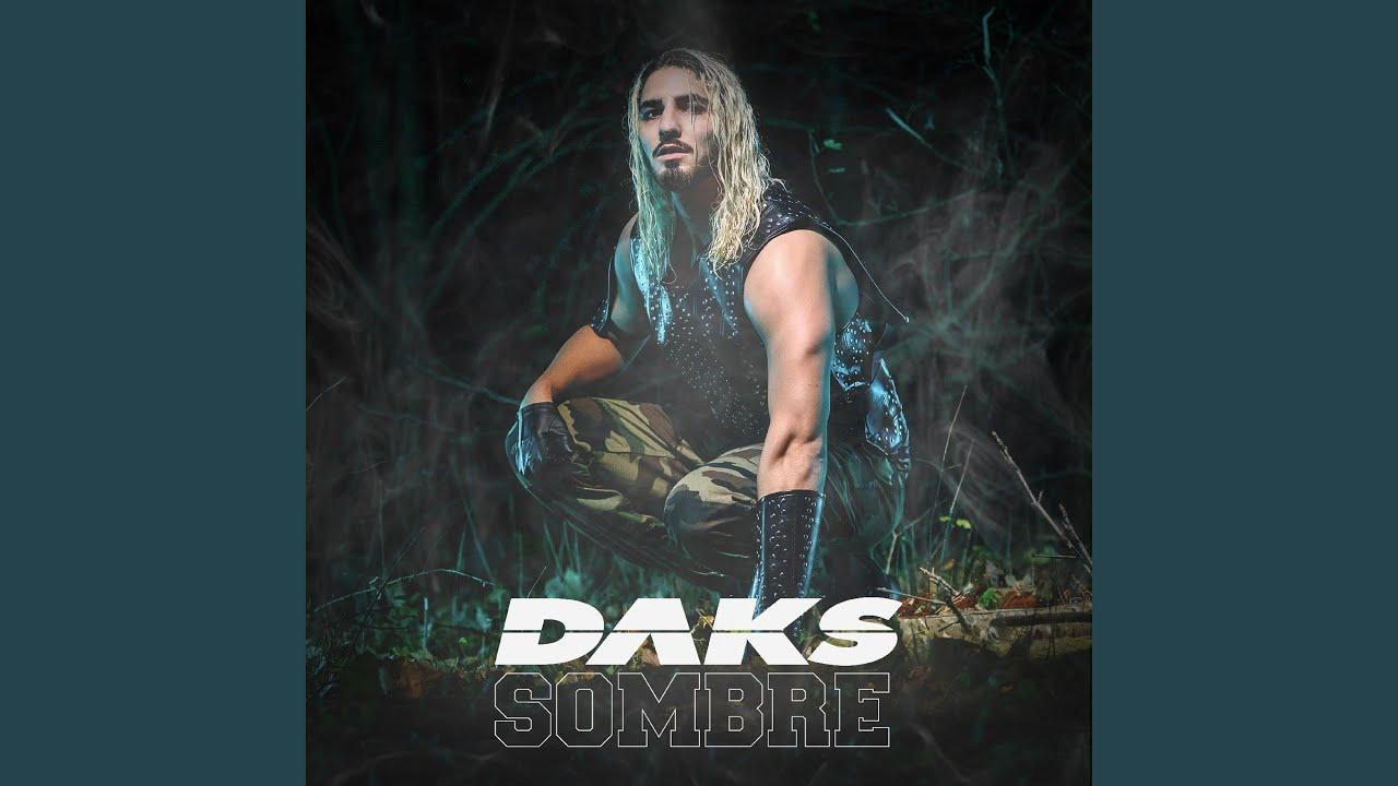 Download Sombre