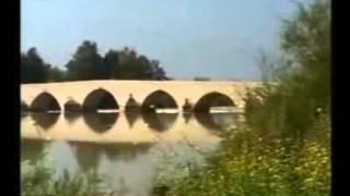 Adana İli Tanıtım Filmi