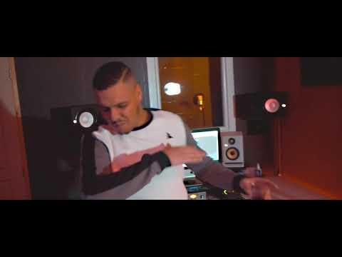 ARZOO - CONSEQUENCE (freestyle)