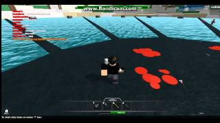 hg hack on roblox (need to know how to speed hack)