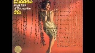 Toni Carroll-Put Your Arms Around Me, Honey