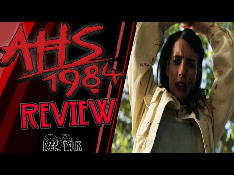 american-horror-story-1984-episode-5-review