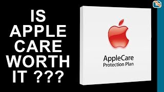 Gambar cover Is AppleCare Worth Buying ? Consumer Law & Your Warranty