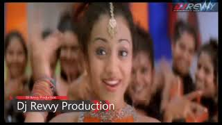 Sembaruthi Iduppazhagi - 90's Folk Mix || Remix By Dj Revvy