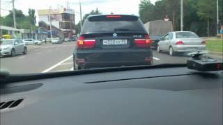 крутые номера Краснодара