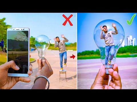 5 SUPERB ! MOBILE PHOTOGRAPHY Tips To Make Your Instagram Photos Viral (In Hindi)