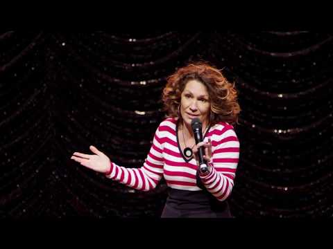 Kitty Flanagan -  Singing to Your Cat